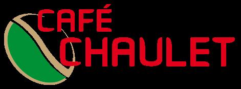 Café Chaulet