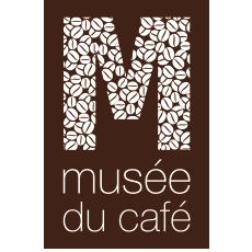 logo musee du cafe guadeloupe